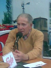 Ruben Ramallo