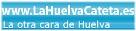 La Huelva Cateta