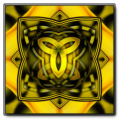 Design (sunflower petal) (Gravityx9) Tags: abstract photoshop chop multicolored magical amer 0308 blogthis smorgasbord ithink creativephoto kfun flickrgold psfo extraordinarycompositions colourartaward coloursplosion artmadebyyou clevercreativecaptures kaleidospheres allkindsofbeauty eggxact krazeekool 032908 sensationalcreations
