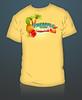 VBS 2008 T-shirt design