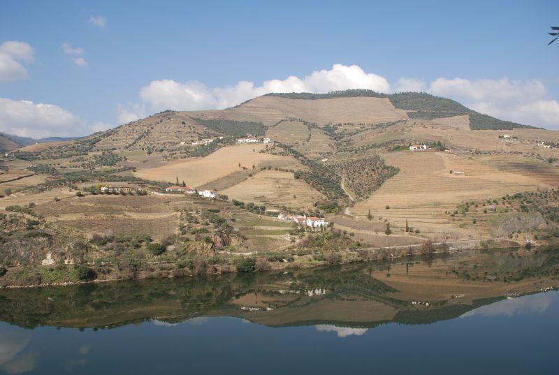 Alto Douro 073