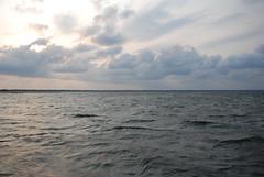DSC_0196 (abucla) Tags: kerala alleppey keralabackwaters backwatershouseboat