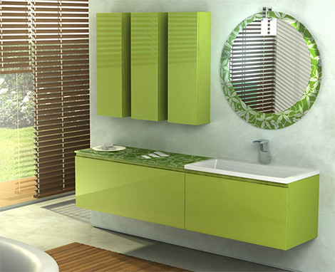 Bamboo-Green-vanity-modern-bathroom-furniture
