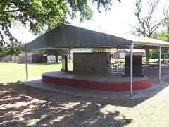 Cowboy Memorial 100_7488