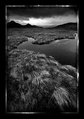 view point (rypsky) Tags: travel weather dark landscape scotland pentax hiking walk sigma wideangle 1020 borders artish k10d aplusphoto rypsky justpentax