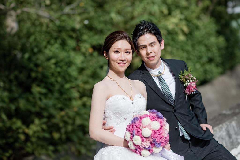 新竹卡爾登飯店,卡爾登,卡爾登飯店,新竹卡爾登,婚攝卡樂,Ryan&Lynn145