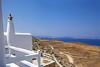 Mykonos Villa Lydia - 16