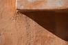 In the afternoon (s.j.k_fotografie) Tags: italien shadow orange sun wall rom frühling städtereise frhling stdtereise