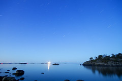IMG_1869 (May Elin Aunli) Tags: sea lighthouse norway norge thesea fyr havet arendal skagerak lilletorungen torungen sjøen mayelin storetorungen aunli mayelincom aunlicom