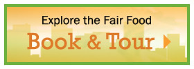 Explore the Fair Food book and tour