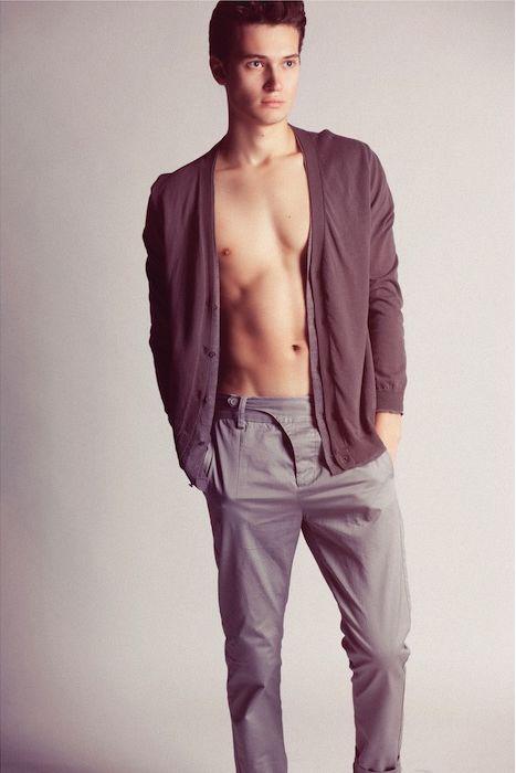 Nik Krivorutskiy0015(Andy Fiord Models)