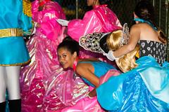 le rat d'opra (papagaio-pirata) Tags: carnival school brazil mars brasil riodejaneiro march samba ngc carnaval escola monday ilha lundi segunda brsil maro gres 2014 governador jaimearxa uniodailha grupoespecial