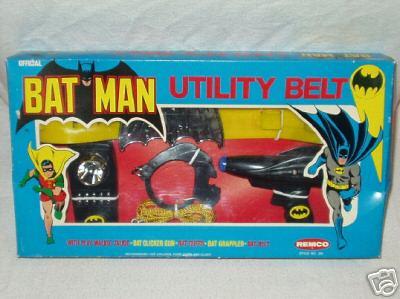 batman_utilitybelt2