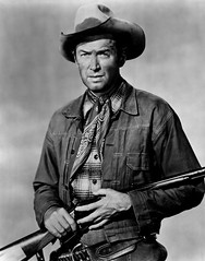 James Stewart (twm1340) Tags: movie stars star tv hollywood actress actor drama jimmystewart jamesstewart