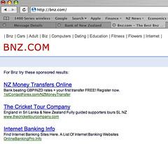 bnz.com