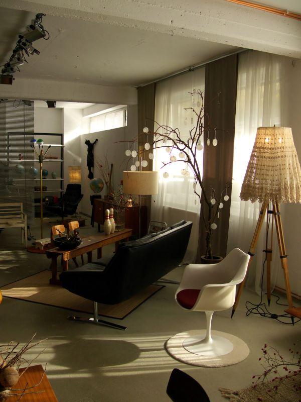 ComingHome Interior {Hannover}