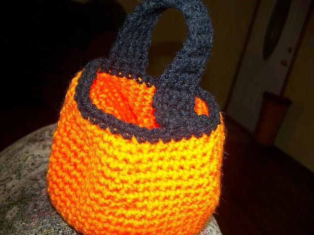Crochet Wristlet Purse Pattern : CROCHET WRIST MINI PURSE PATTERN ? Patterns