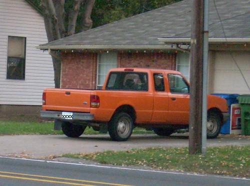 PT.Orange