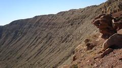 PB110104 (Cris G) Tags: arizona crater holbrook meteor