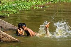 (Lazyousuf) Tags: bangladesh
