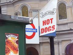 20071117 london 032