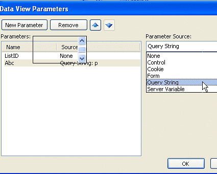 assign javascript variable to xsl