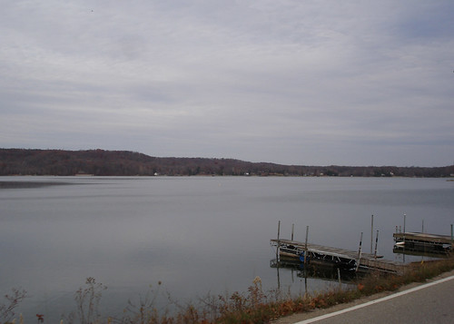 Lake Lemon