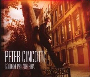 Peter Cincotti - Goodbye Philadelphia (77)