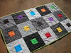 Tummy Time Quilt