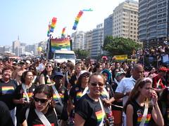 DSC00278 (raul.diazgonzalez) Tags: brasil ríodejaneiro