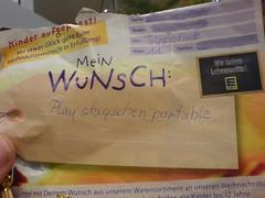 wunschzettel_anonym
