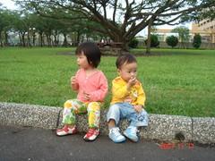 baby2007_1117_154446AA