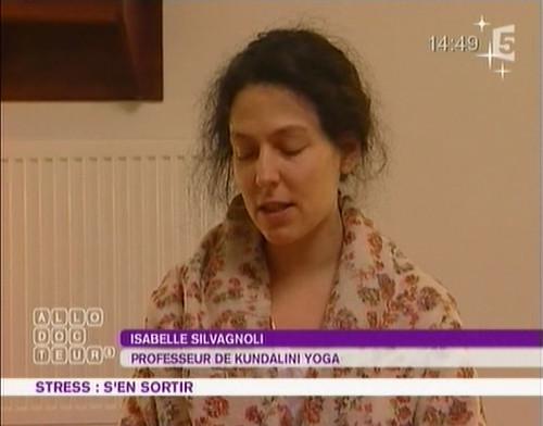 france5_ Magazine de la santé - stress & yoga 00304