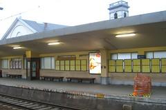 CIMG3809 (Laken, Belgium) Photo
