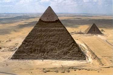 pyramidskyside_jpg