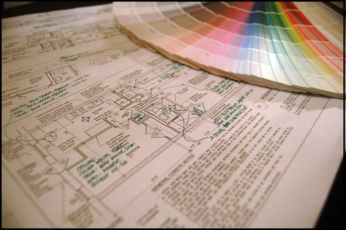 PaintColorSelections copy