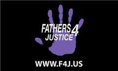 Fathers-4-Justice (Donald Tenn) Tags: donaldtenn madisonnicoletenn