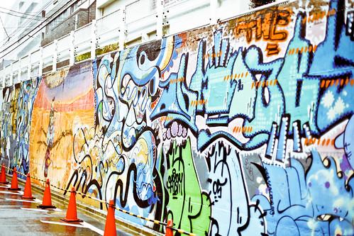street art-2949