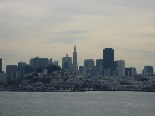 San Francisco #74
