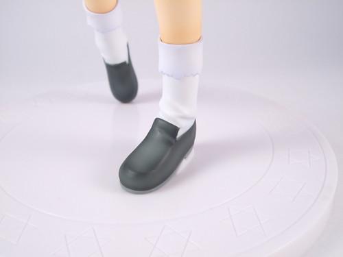 [51] 鞋子1