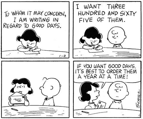 Peanuts_1964.01.02