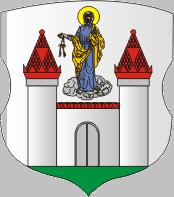 Coat_of_Arms_of_Barysaŭ,_Belarus