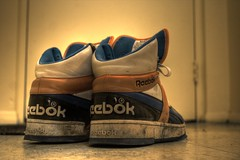 reebok bb5600 (shawn peps) Tags: ottawa sneakers shawn reebok pepin bb5600