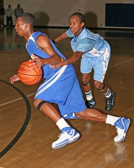 5D_1340A (RobHelfman) Tags: sports basketball losangeles highschool crenshaw ejsingleton