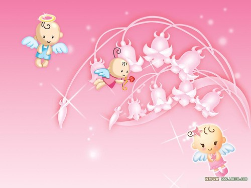 Tags: cute pc wallpaper, free desktop wallpapers, valentine day wallpaper