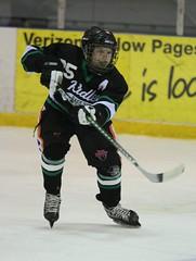 A.D'Amico.07 (DiGiacobbe Photog) Tags: hockey ridley damico