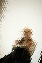 Mary Rose (Jungletimer) Tags: newyork themet