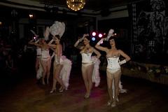 60 (Helsinki Burlesque) Tags: helsinki burlesque exotica kaisaniemi