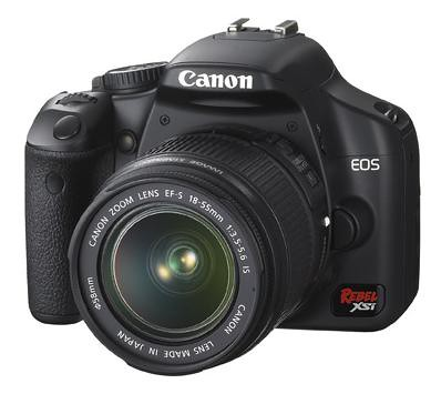 canon_eos_rebel_xsi..........not XTI