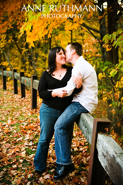 Riley_Eric_Engagement-13.jpg